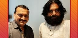 Bandla With Pawan, A Political Entertainer?