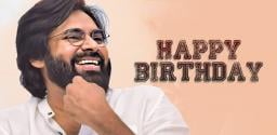 pawan-kalyan-birthday-celebrity-wishes