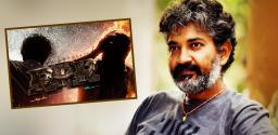 rajamouli-designs-new-strategy-for-rrr