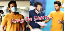 rang-de-shoot-resumes-with-safety-measures