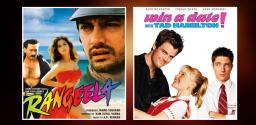 Hollywood Copied Rangeela And Made A Flop