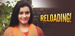 renu-desai-announces-her-comeback-to-acting