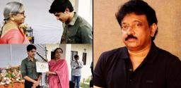 rgv-mother-and-sister-launches-rgv-biopic
