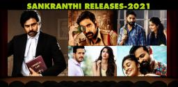 tollywood-box-office-films-aiming-for-sankranthi-2021