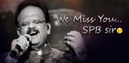 we-miss-you-spb