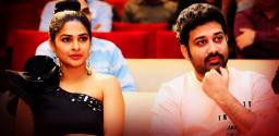 justice-needed-for-mr-mrs-siva-balaji