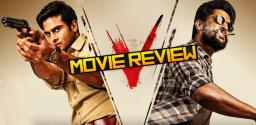 v-movie-review-rating