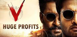v-movie-profits