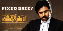 pawan-resumes-vakeel-saab-shoot-from-23rd