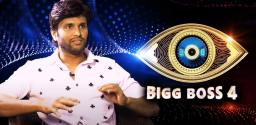 Bigg Boss' Bias Towards Kumar Sai