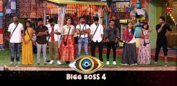 bigg-boss-telugu-4-episode-54-6-members-in-nominations-for-8th-week