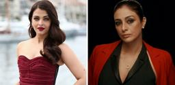 expensive-aishwarya-rai-in-tabu-role