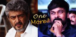 after-vedalam-chiru-eyes-on-another-ajith-film