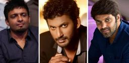 nota-director-plans-a-multi-starrer-with-vishal-arya
