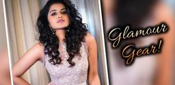 anupama-changes-gear-into-hot-mode