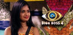 Bigg Boss Telugu Exclusive: Ariyana Becomes The House Captain!