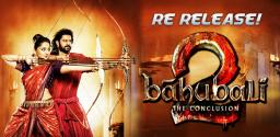 baahubali-the-conclusion-re-release-in-the-usa