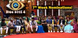 bigg-boss-telugu-exclusive-abhi-noel-divi-avinash-monal-ariyana-in-7th-week-nomi