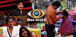 bigg-boss-telugu-4-episode-42-amma-rajasekhar-half-shaved-his-head-beard