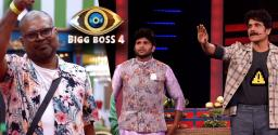 bigg-boss-telugu-episode-43-kumar-sai-evicted-dropped-bigg-bomb-on-amma-rajasekh