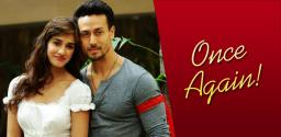disha-patani-for-tiger-shroff-bhaagi-4