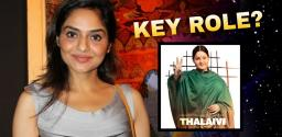 madhoo-to-play-janaki-role-in-thalaivi