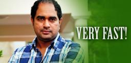 krish-completes-shoot-in-record-time