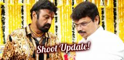 balakrishna-to-be-back-in-action-from-oct-29