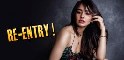 neha-sharma-tollywood-re-entry