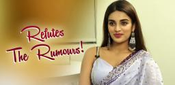 nidhhi-agerwal-slams-rumors-love-affair