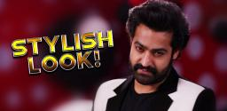 dashing-stills-of-tarak-from-appy-fizz-ad-shoot