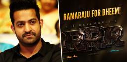 ramaraju-for-bheem-ntr-rrr-teaser-update