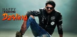 happy-birthday-darling-prabhas
