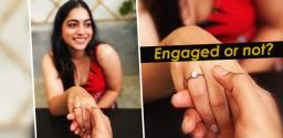 punarnavi-bhupalam-engagement-real-or-reel