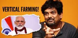 director-puri-jagannadh-request-to-modi