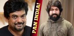 puri-and-yash-to-collaborate-for-a-pan-india-film