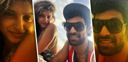 pic-rana-enjoying-with-wife-miheeka-under-the-sun