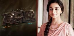 alia-bhatt-joins-rrr-in-november