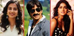 ravi-teja-romance-with-budding-heroines