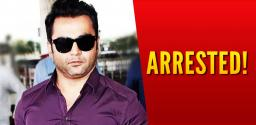 noted-telugu-actor-detained-in-mumbai-airport