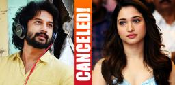 tamannaah-love-mocktail-shelved