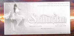 gunasekhar-next-is-mythological-drama-shakuntalam