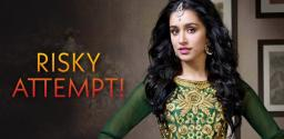 naagin-a-risky-attempt-for-shraddha