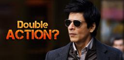 srk-double-action-treat-for-the-fans