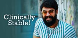 tovino-thomas-is-clinically-stable-now