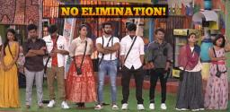 bigg-boss-telugu-8th-week-elimination