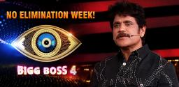 bigg-boss-telugu-4-episode-57-nagarjuna-cancels-weekend-elimination