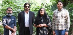pawan-kalyan-launched-pan-india-film-gamanam-trailer