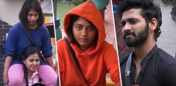 bigg-boss-telugu-episode-76-harika-becomes-house-captain-with-monal-support