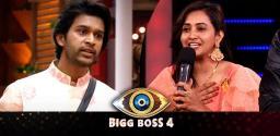 bigg-boss-telugu-4-episode-78-lasya-gets-evicted-and-drops-bigg-bomb-on-abhijeet
